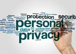 Peneliti UI: Aturan Perlindungan Data Pribadi Belum Komprehensif