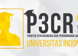 UI Buka Pendaftaran Panitia Penjaringan dan Penyaringan Calon Rektor UI 2019 – 2024