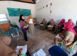 UI Gandeng Kader Millenial untuk Mengatasi Pernikahan Dini di Belitung Timur