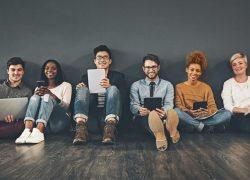Tantangan Menghadapi Dunia Kerja di Era Milenial