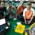 Wujudkan Sekolah Sehat, FKM UI Latih Pedagang Kantin SD di Kota Depok