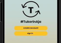 "Mahasiswa FTUI Menciptakan Aplikasi ""Tuker.id"" untuk Transfer antar E-Wallet"