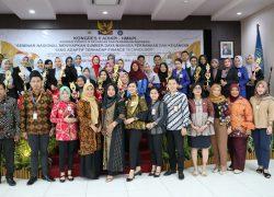 Vokasi UI Raih Juara dalam Vocational Banking & Finance Competition (VOICE)