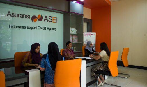 Vokasi UI Kini Miliki Program Studi Administrasi Asuransi dan Aktuaria