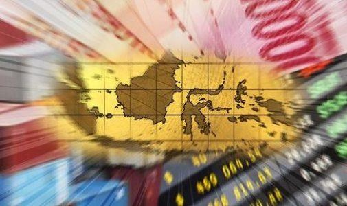 Ekspektasi dan Prospek Ekonomi Indonesia 2020