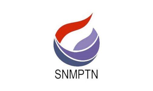 UI Terima 1.106 Mahasiswa Baru melalui SNMPTN 2020
